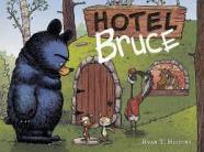 hotelbruce